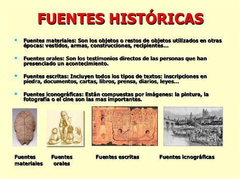 imagenes de fuentes historicas orales la prehistoria y la edad antigua d 193 maso gonz 193 lez 5 186 b