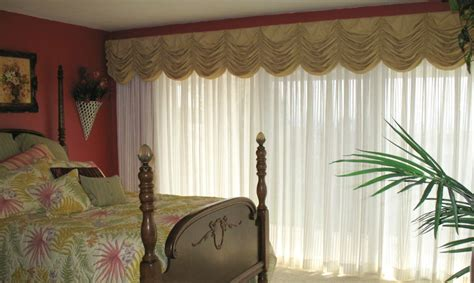 Valance For Window Soft Treatments Gallery Anna Ione Interiors