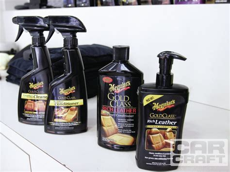 Best Sofa Cleaning Products by Best Car Upholstery Cleaning Products Specs Price