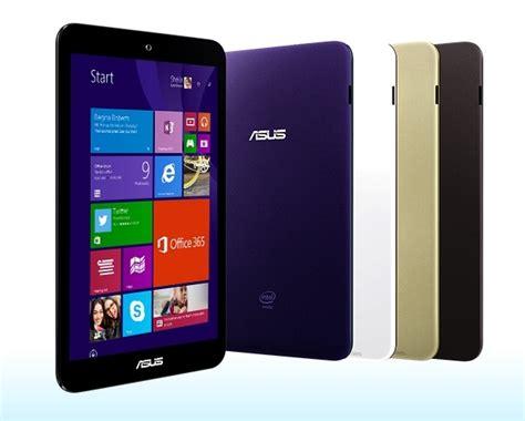 Tablet Asus Kamera Depan Belakang by Beberapa Tablet Windows 10 Murah Harga 1 Juta An