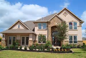 ashton woods homes riverstone model homes new homes in fort bend county
