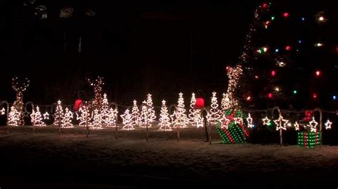 christmas lights benefit alzheimer s research kulr8 com