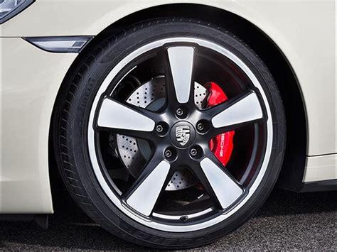 porsche fuchs wheels fuchs style wheels on boxster page 2 986 forum for