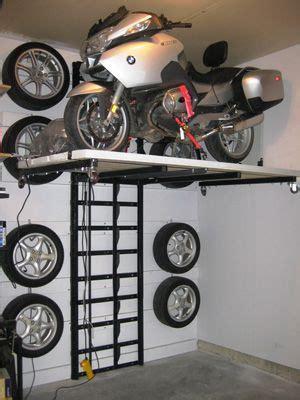 Mobile Motocross Motorrad by Motorcycle Atv Snow Mobile Garage Evolution μοτο