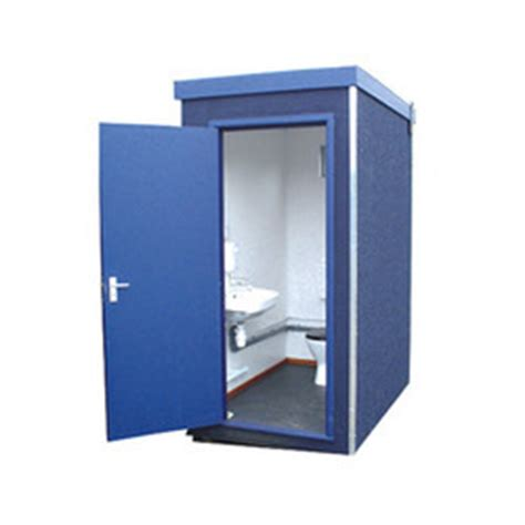 Bathroom Commode Price India by Frp Portable Toilet Fibre Reinforced Plastic Portable