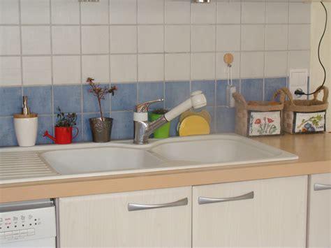 l evier de cuisine l 233 vier photo 3 4 les couleurs de la cuisine ne sont pas tellement