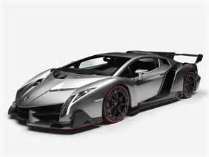All The Lamborghini Cars All Bout Cars Lamborghini Veneno