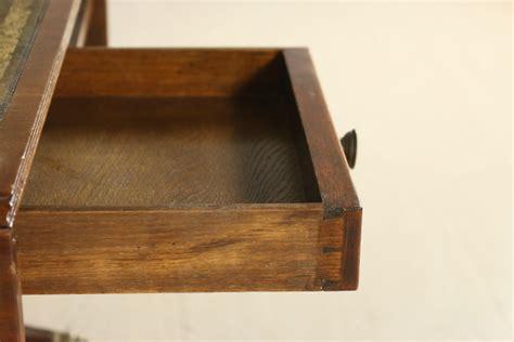 cassetto inglese tavolino da salotto inglese tavolini antiquariato