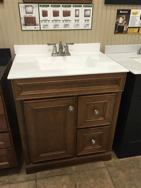 menards bathroom sinks and vanities bathroom cabinets and vanities menards