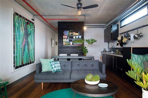 2016 australian interior design awards announced in sydney winners revealed 2016 australian interior design awards