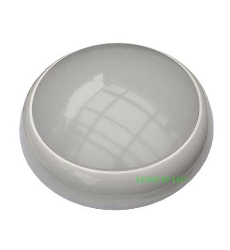 Best Light Bulbs For Bathroom - 16 watt led bulkhead light light by led