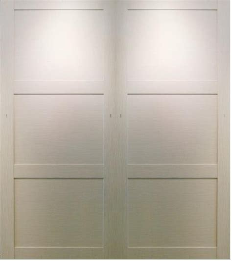 Sliding Panel Closet Doors Sliding Closet Doors Three Panel Roselawnlutheran
