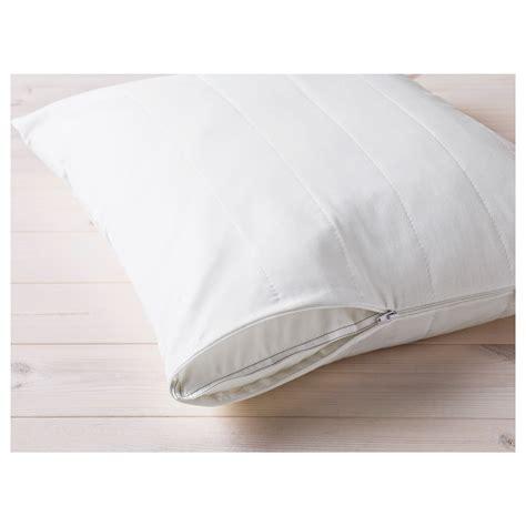pillows ikea axag pillow softer 50x80 cm ikea