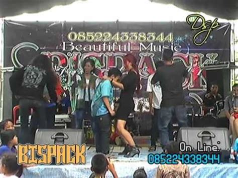 free download mp3 edan turun palapa 6 61 mb download lagu edan turun bispack stafaband