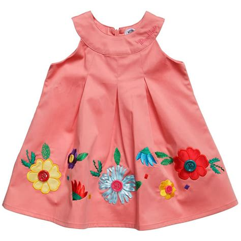 design clothes baby designer baby dresses all dress