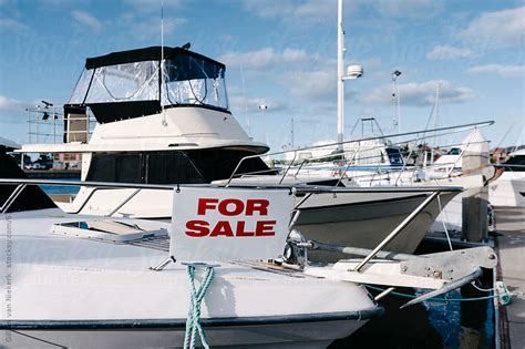 what does sale agreed mean when buying a house what does the difference between brokers and dealers mean to me yachtspec