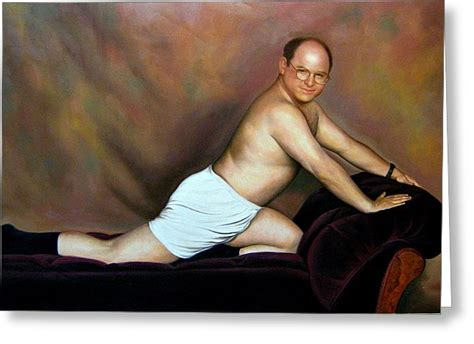 george costanza posing on couch jason alexander couch bing images