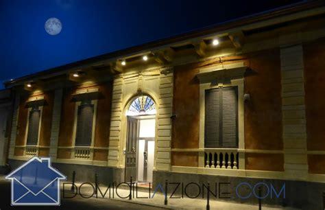 equitalia centro sede legale sede legale catania centro domiciliazione