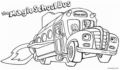 printable coloring pages school bus printable school bus coloring page for kids cool2bkids