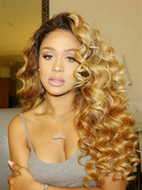 weave overlay hairstyles best 25 body wave hairstyles ideas on pinterest body