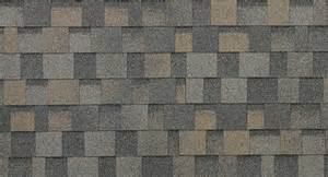 iko shingles colors kk roofing iko cambridge shingle colors