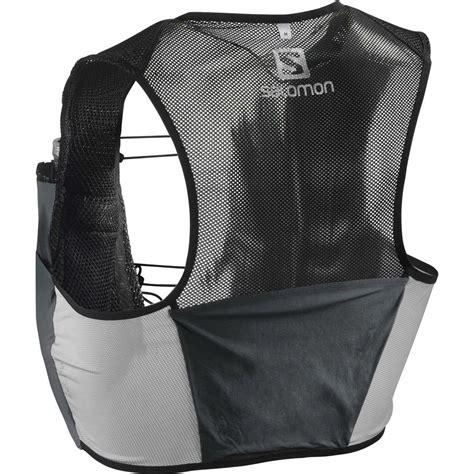 hydration lab salomon s lab sense 2l set hydration vest backcountry
