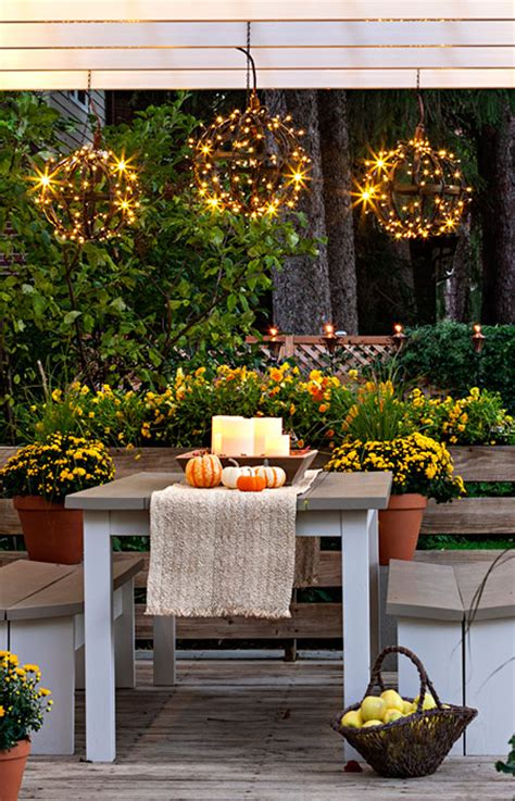 patio string lights lowes lowes patio lights 28 images patio led patio string