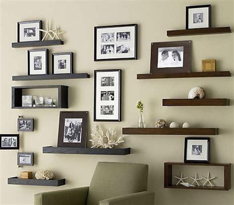 Hiasan Dinding Foto 1 45 gambar hiasan dinding ruang tamu desainrumahnya