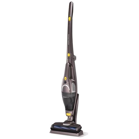 Best Upright Vacuum Cleaner Best Lightweight Upright Vacuum Cleaner Uk Smart Vacuums