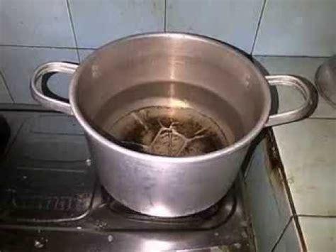 Beras Merah Organik Tropicana Slim 1kg Diet Pulen Enak Sehat cara memasak beras merah dengan kompor 05 cara memasak