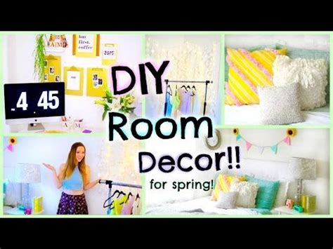diy decorations alishamarie 79 best room images on bedroom ideas child room and future house