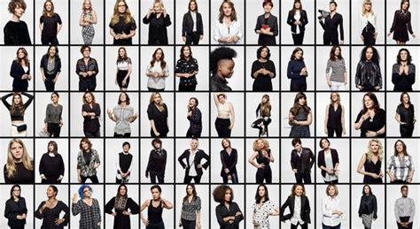Speak Magazine Nov 2015 the of speak out the new york times