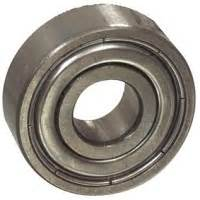 6309 buy 6309 6309 2rs 6309 zz bearings uk