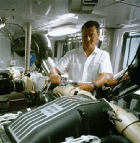 yacht engineer yacht engineers crewfinders