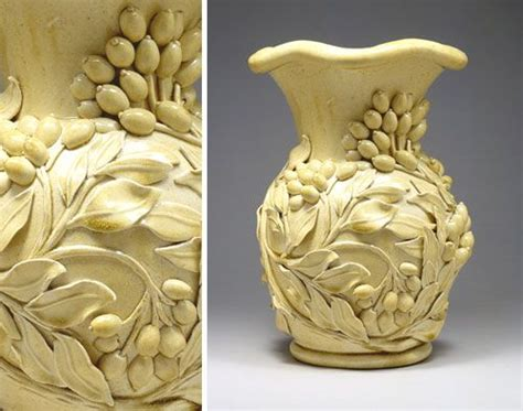 Fabulous Ceramics By Grove by Kate Malone Contemporary Ceramics