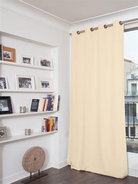 rideau anti moustique 1712 moondream invente le rideau anti moustiques