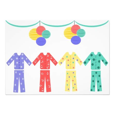 Ordinary Christmas Pyjamas Childrens #5: 8TAErnjpc.jpg