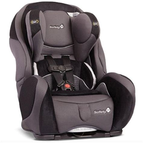 wanted front facing car seat saanich victoria