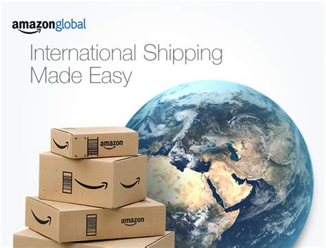 amazon international free shipping buying amazonglobal eligible products from singapore