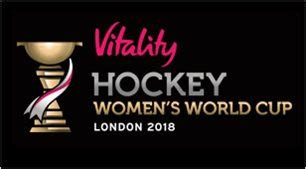 hockey world cup 2018 wiki 2018 women s hockey world cup wikipedia