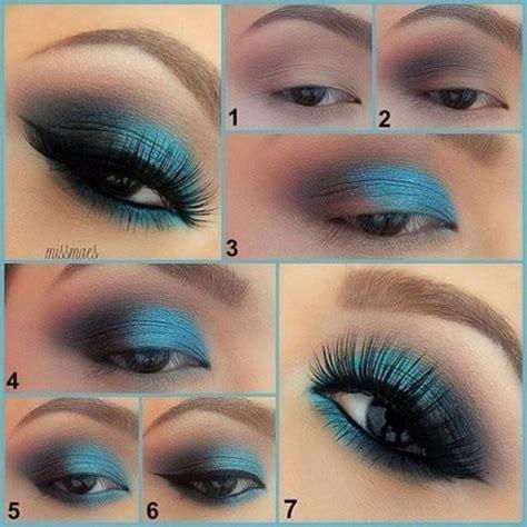 Tutorial Professional Makeup Techniques 3 by Makeup Eye Makeup Tutorial 2082427 Weddbook