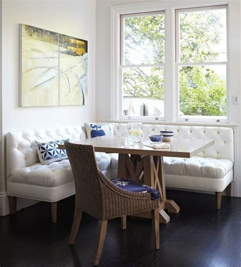 30 adorable breakfast nook design ideas for your home 25 best ideas about breakfast nook table on pinterest