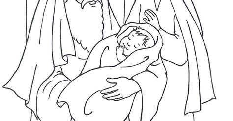 baby samuel coloring page hannah prays for a baby sementinhakids wordpress com