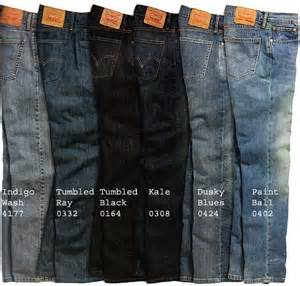 levis color codes save more same levi jean