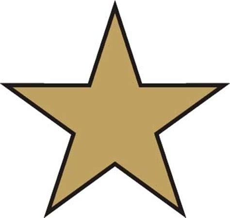 figuras geometricas la estrella dematesy estrellas y pol 237 gonos estrellados