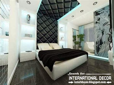 Pop Design Bedroom Wall Modern Pop False Ceiling Designs For Bedroom 2015 Leather Ceiling Drywall Call The Contractor