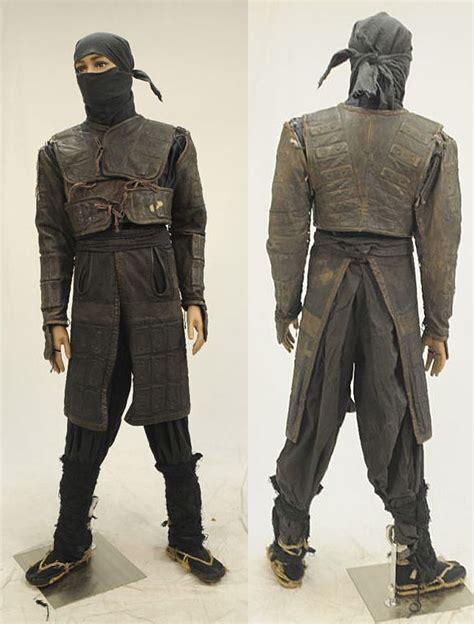 batman begins ninja armor traditional ninja armor www imgkid com the image kid