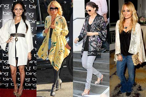 Richi Dress Bata style inspiration richie the picky dresser