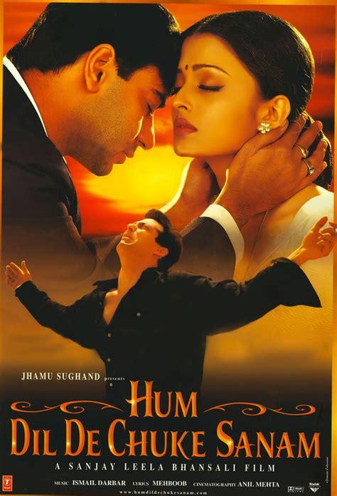 film full movie hindi mai 60 best salman khan hindi movie posters images on