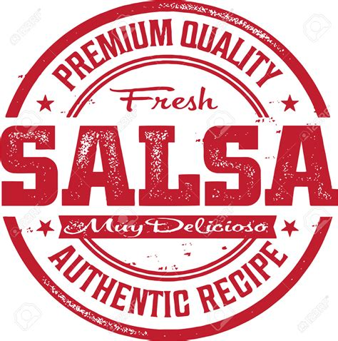 salsa clipart salsa clipart clipart collection salsa salsa